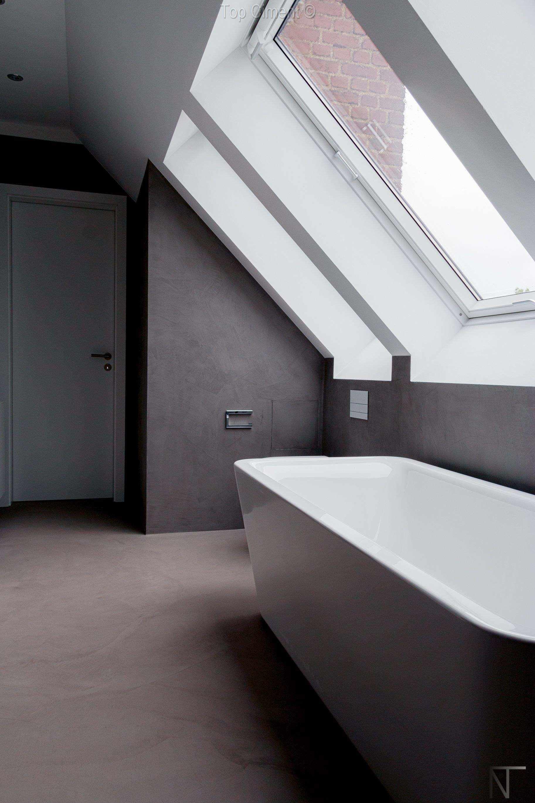 Nuevas tendencias en la reforma de cuartos de baño
