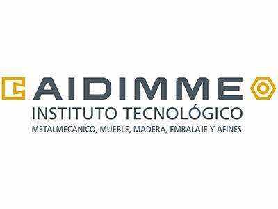 Topciment microcemento con ensayos y certificación AIDIMME