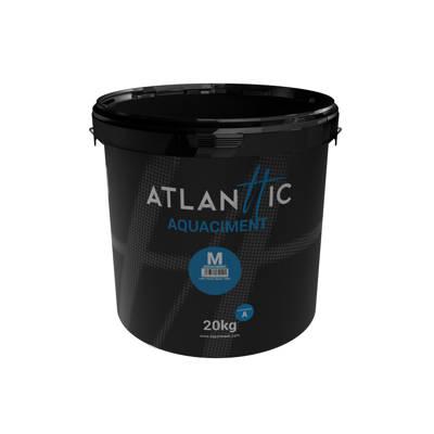 Atlanttic Aquaciment M