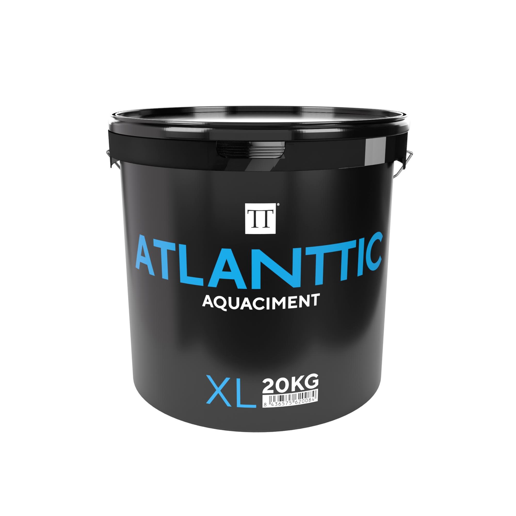 Atlanttic Aquaciment XL