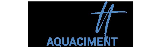 Logo Atlanttic