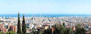 Delegación en Barcelona