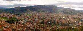 Delegación en Bilbao