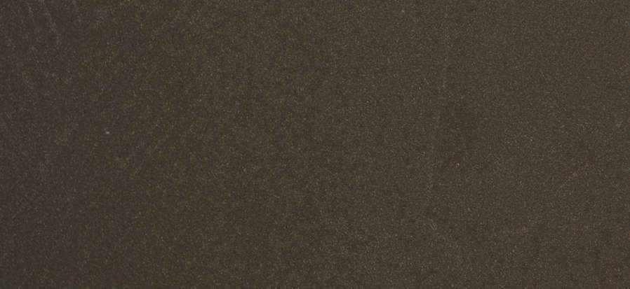 color oxide bronce