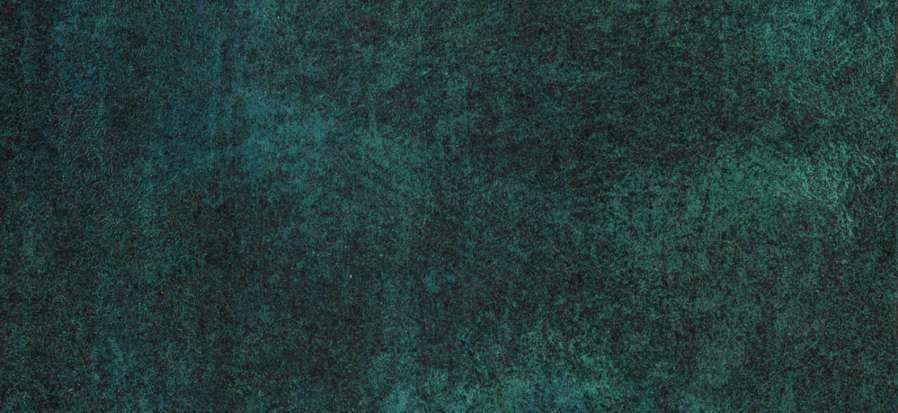imagen classic mettal color cobre