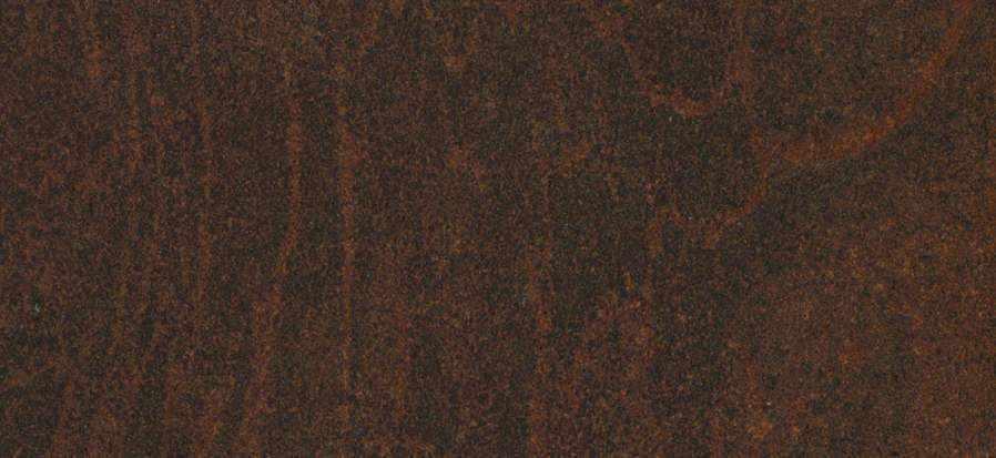 imagen classic mettal color oxide hierro ao