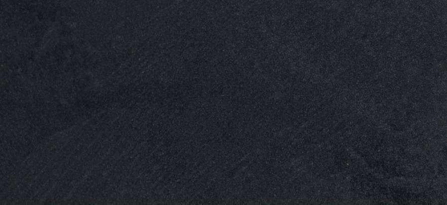 color oxide hierro