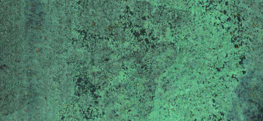 imagen color classic mettal oxido bronce