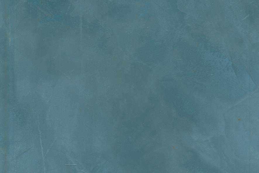 microcemento color azul-noche