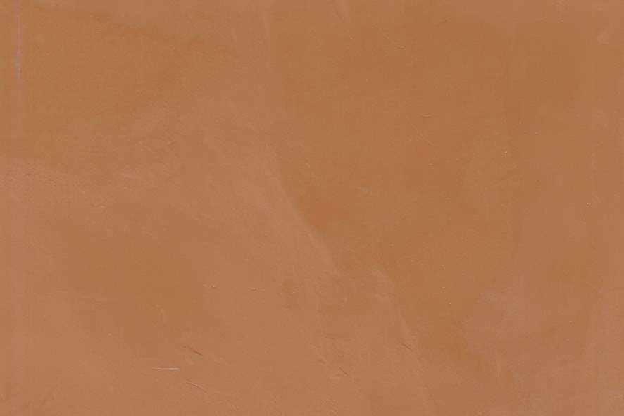 mikrozement color cobre