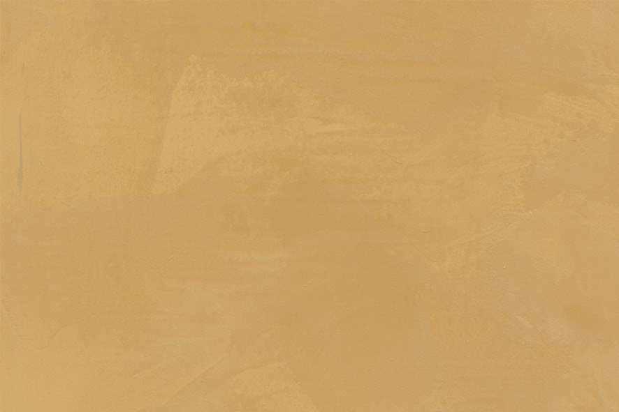 mikrozement color kalahari