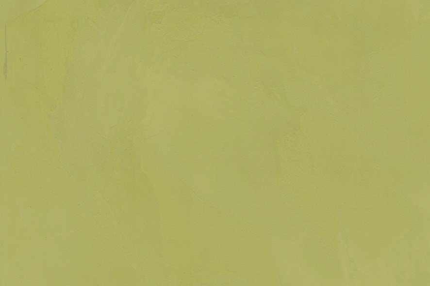 mikrozement color kiwi