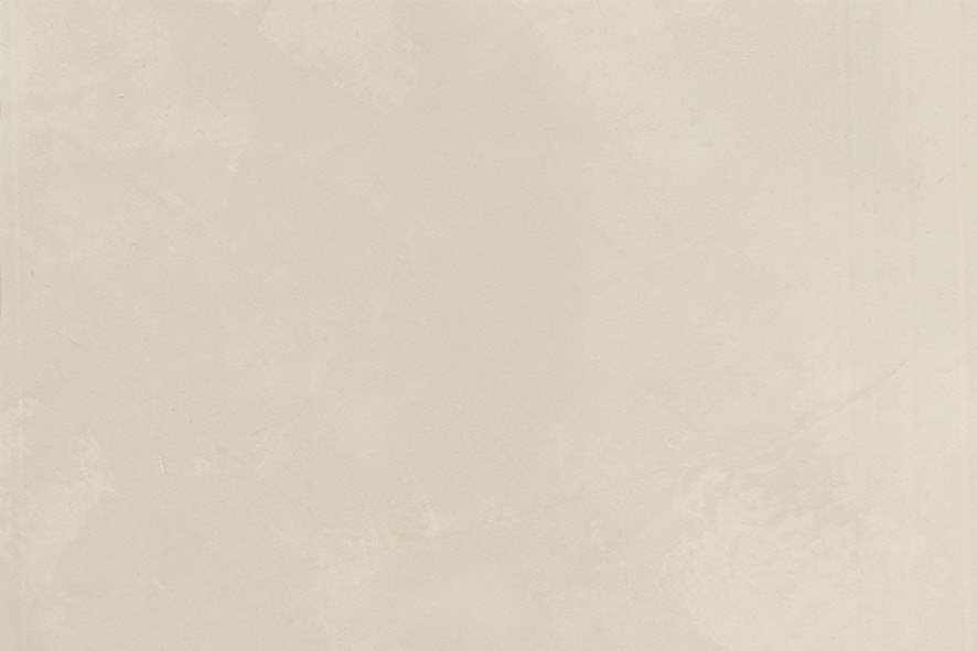 mikrozement color marfil