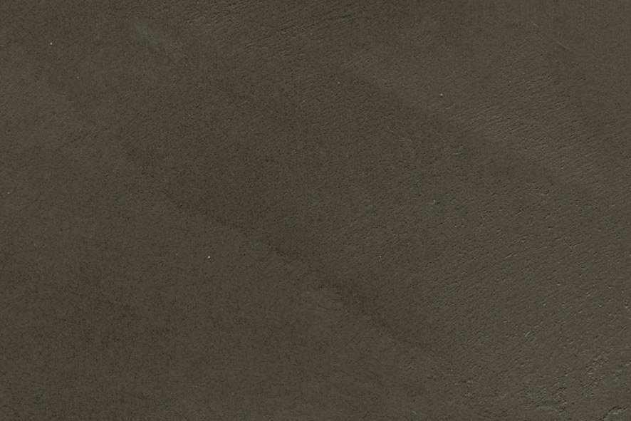 mikrozement color negro