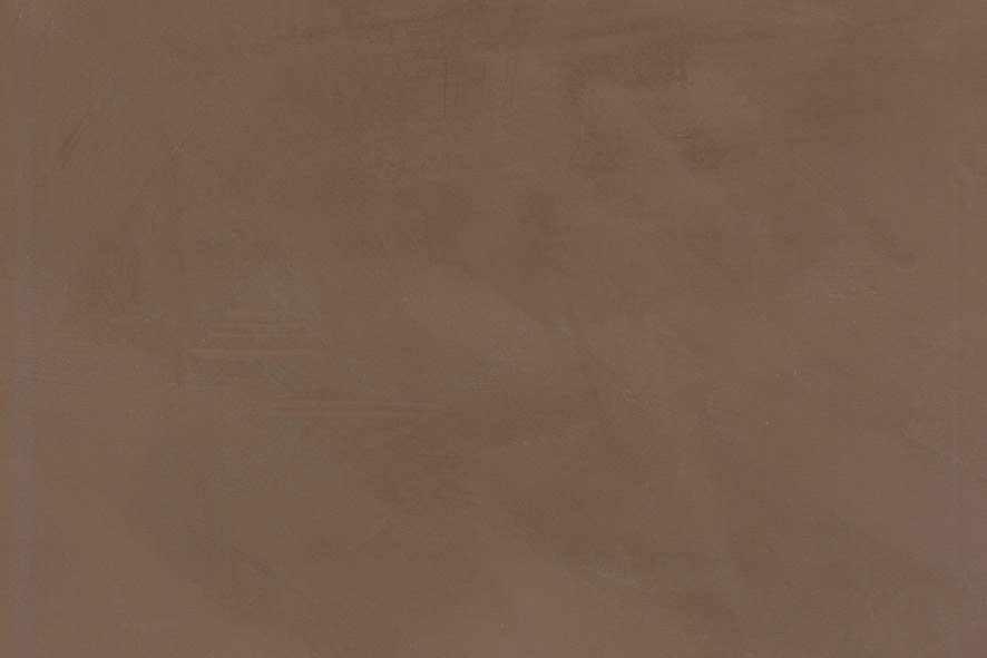 mikrozement color wengue