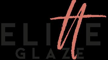 Logo Elitte Glaze