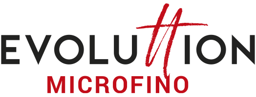 Logo Evoluttion Microdeck