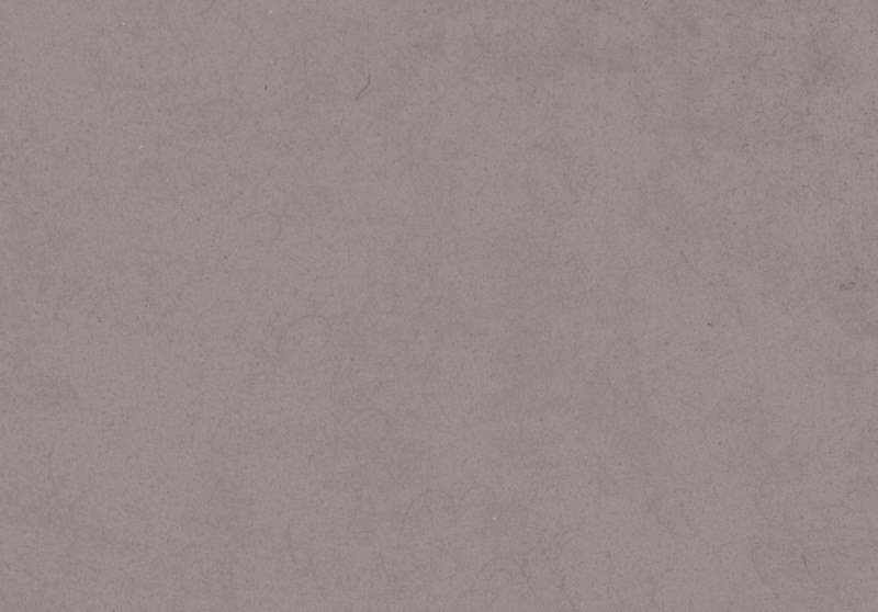 Textura Evoluttion Microfino