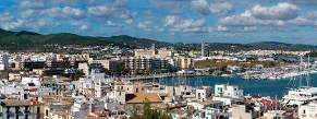 Delegación en Ibiza
