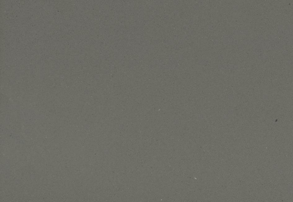 microcemento color gem-grey