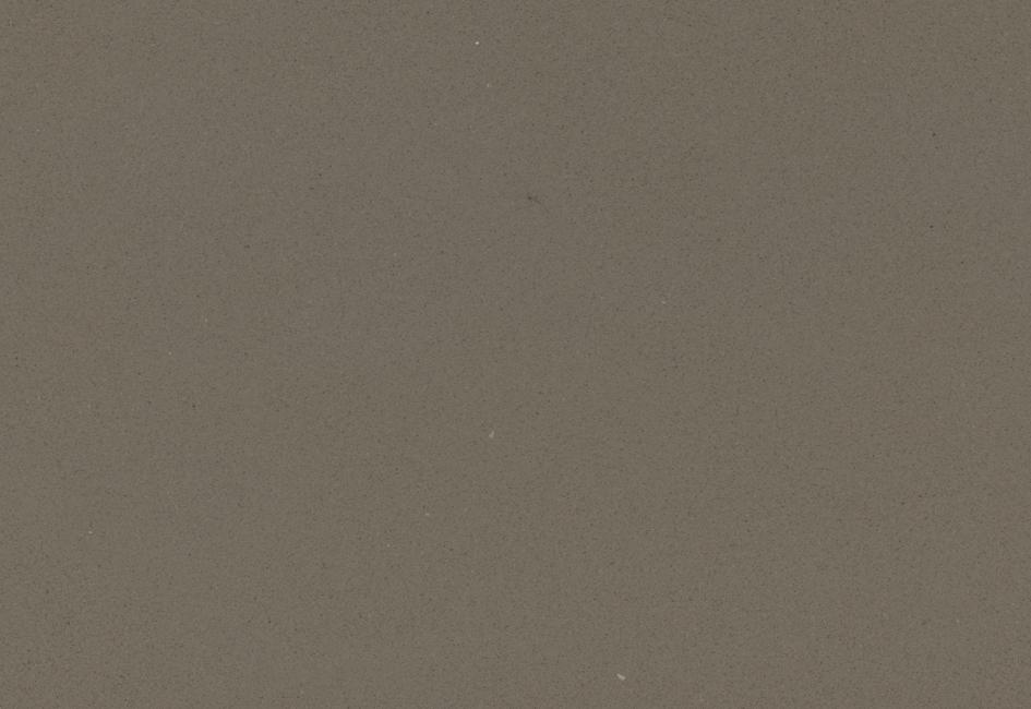 microcemento color Hazelnut