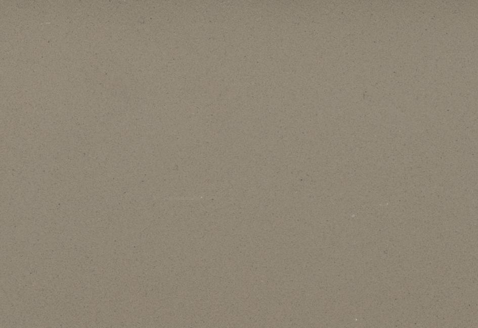 microcemento color Linen