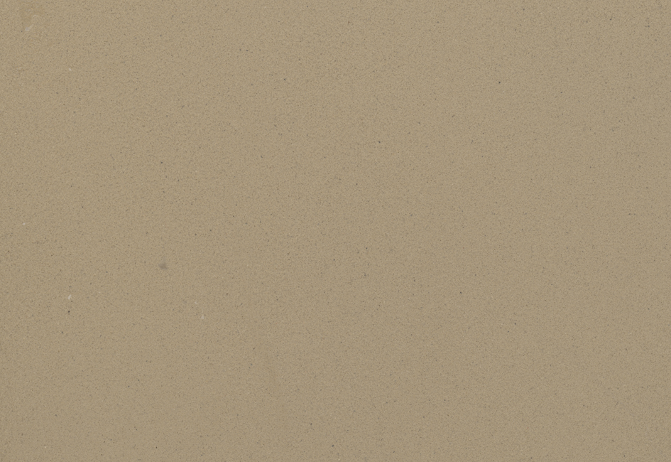 microcemento color patagonia