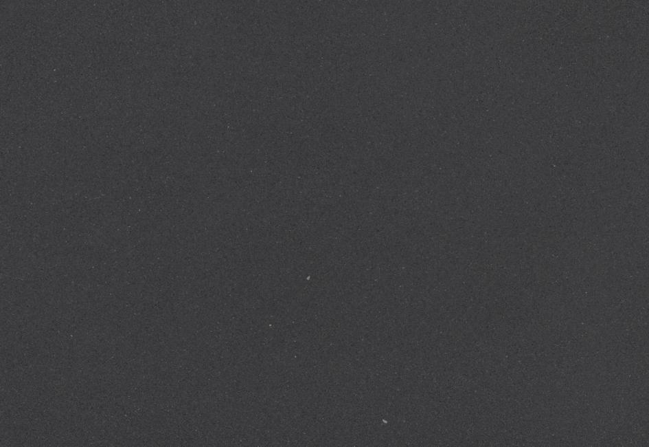 microcemento color shadow-black