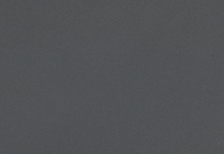 microcemento color ultimate-grey