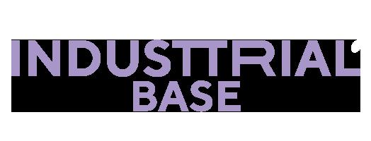 Logo Industtrial Base