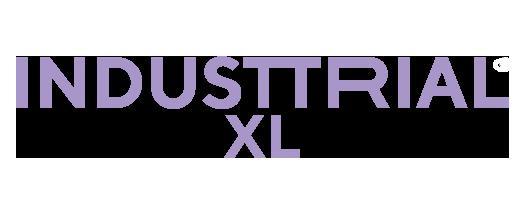 Logo Industtrial XL