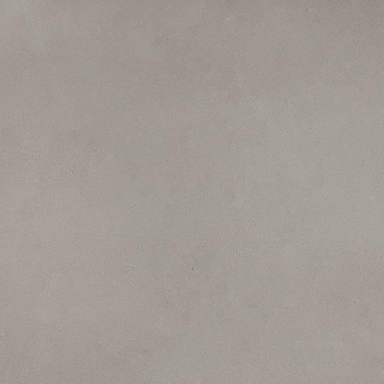 Textura Industtrial  liso