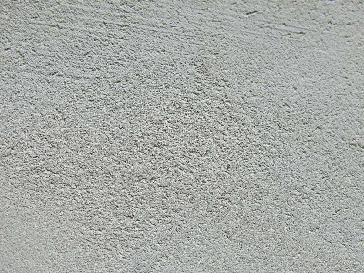 Soluciones de microcemento para cada superficie for Textura de pared