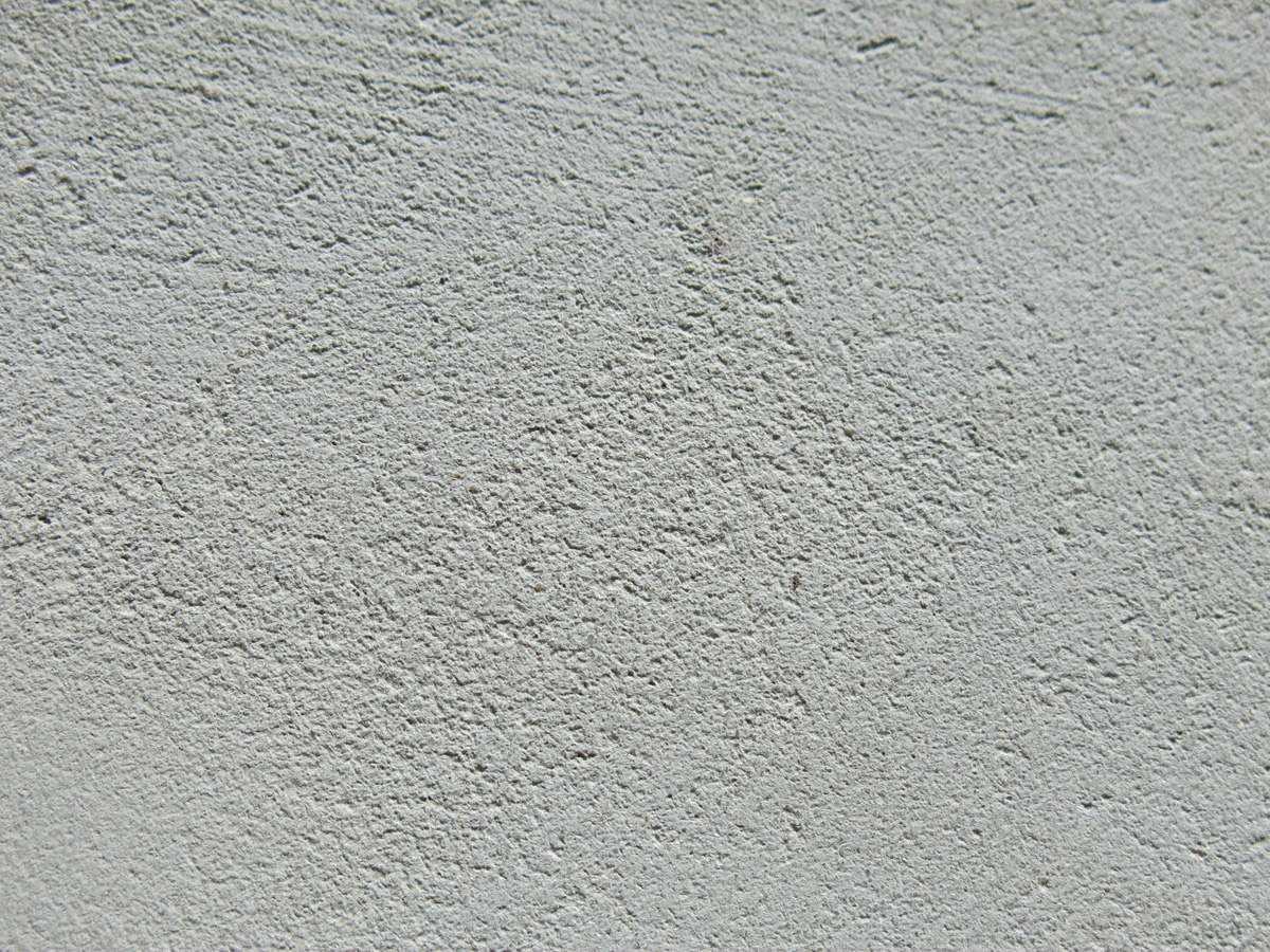 Soluciones de microcemento para cada superficie - Textura de pared ...