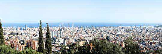 Precio microcemento en Barcelona