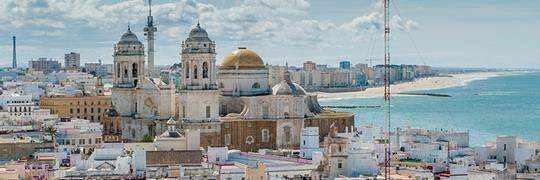 Precio microcemento en Cádiz