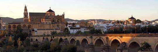 Precio microcemento en Córdoba