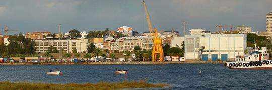 Precio microcemento en Huelva