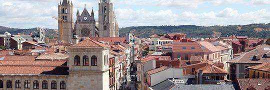 Precio microcemento en León