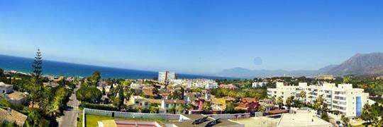 Precio microcemento en Marbella