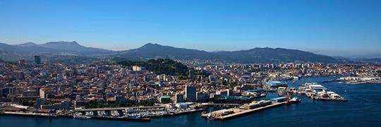 Precio microcemento en Vigo