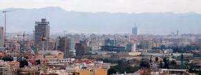 Delegación en Murcia