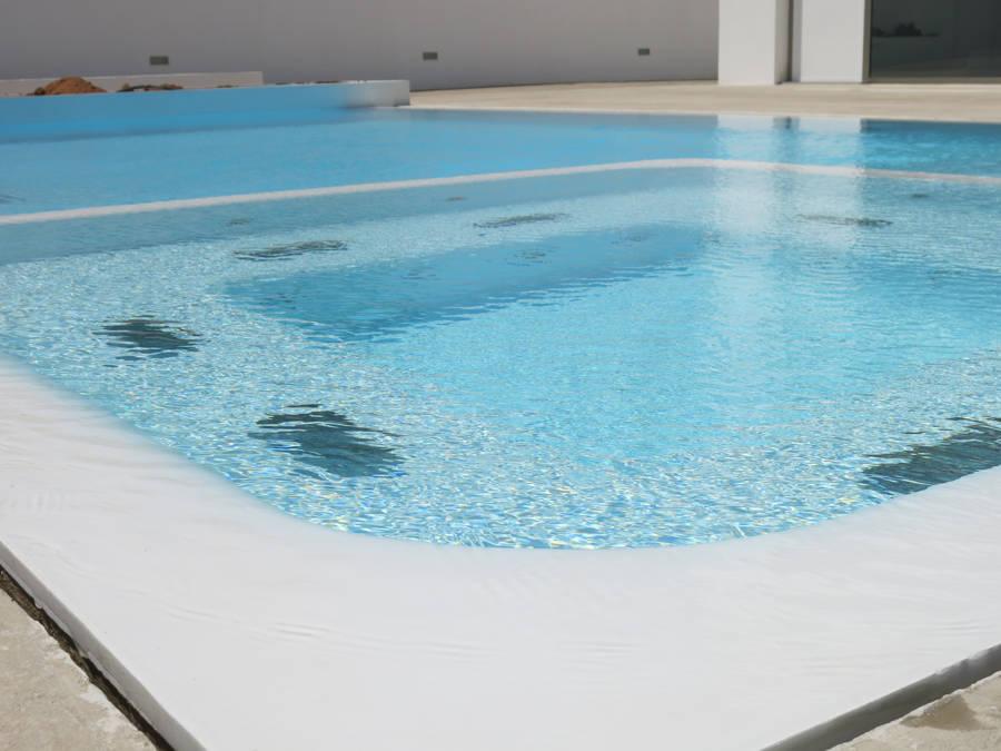 piscina microcemento jacuzzi