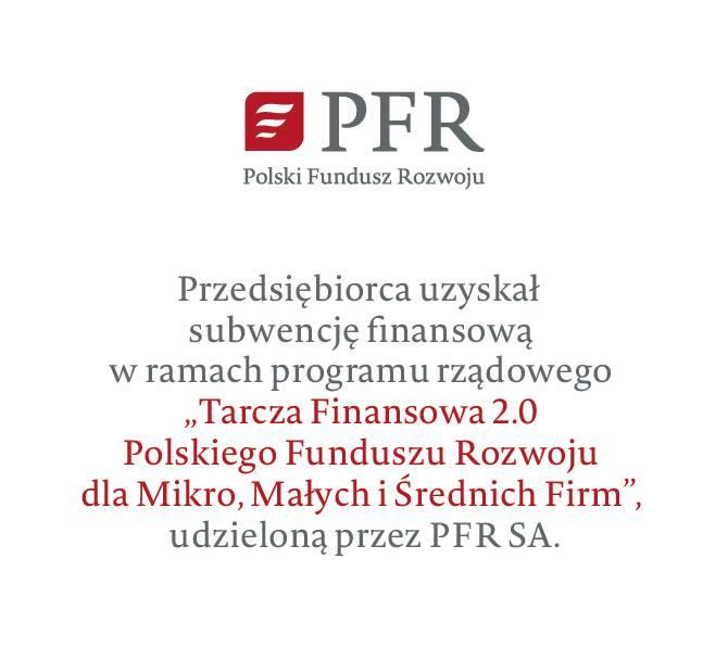 PFR Polonia