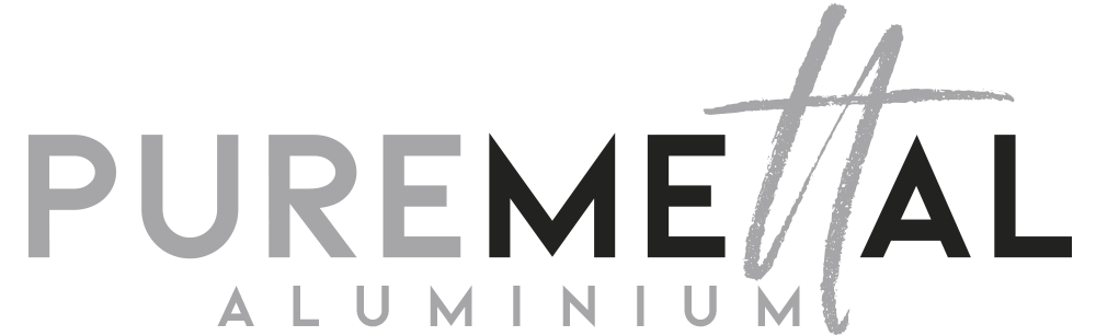 Pure mettal aluminium