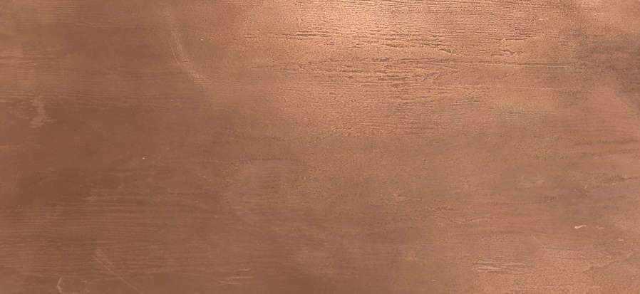 imagen color pure mettal copper