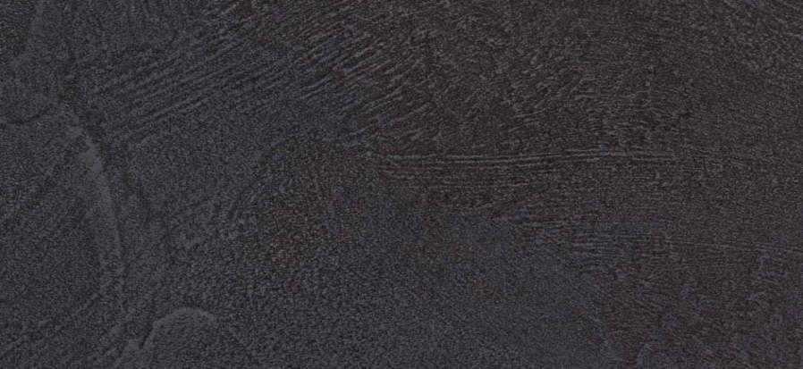 color iridium pure mettal