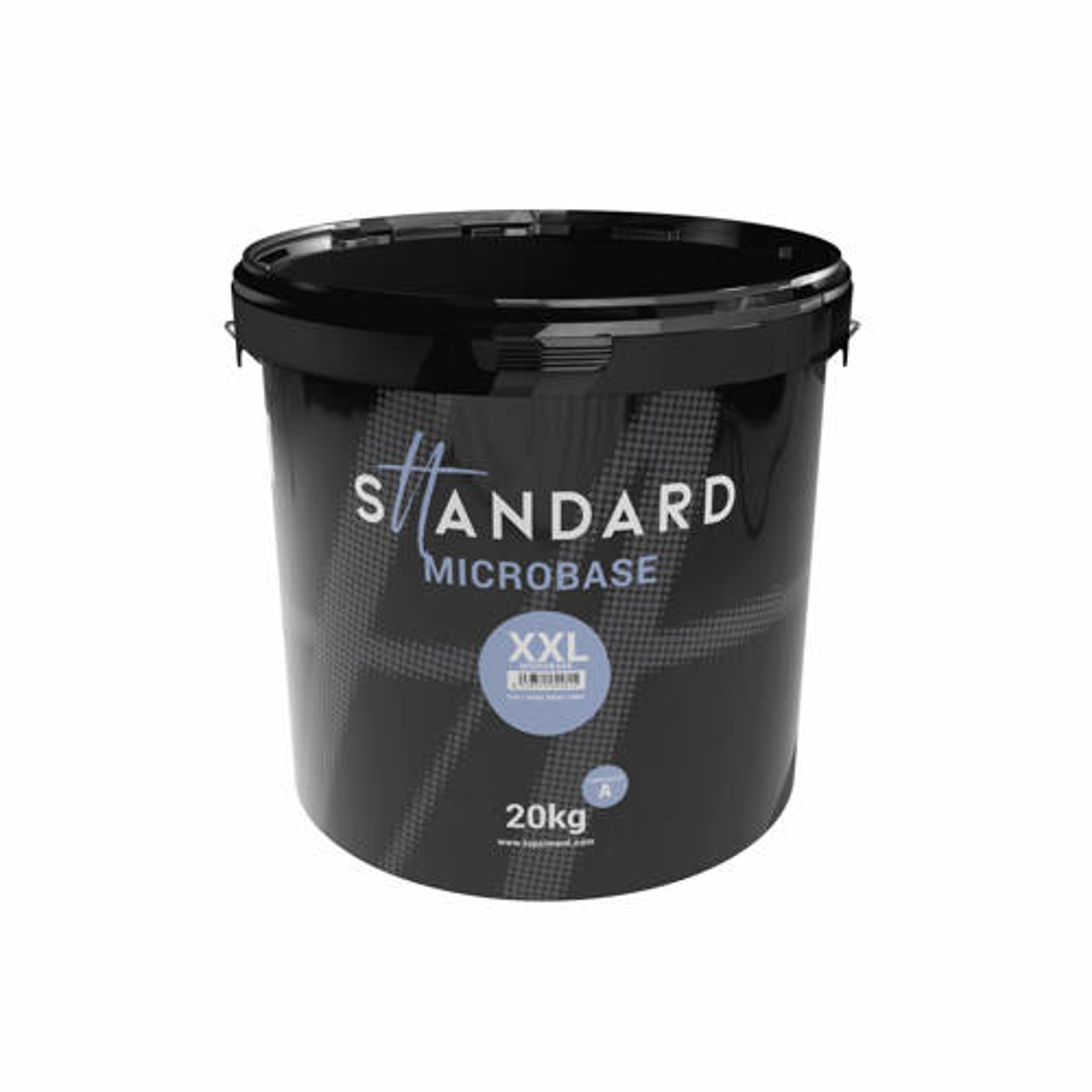 Sttandard Microbase XXL