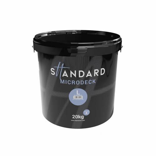 Sttandard Microdeck L