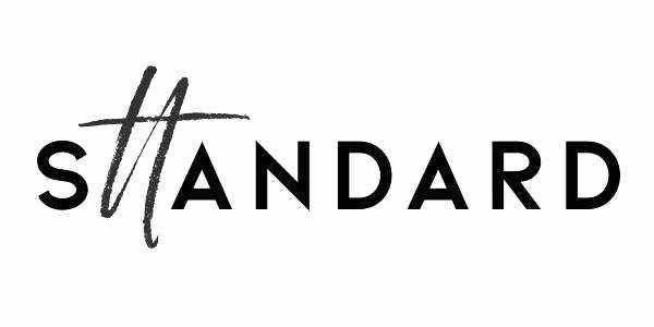 Logo Sttandard